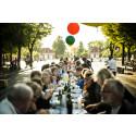Københavns største matfestival blir enda større