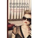 Ny bok: Fashionabla varumärken och passionerade entreprenörer av Karin Winroth