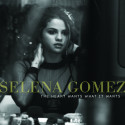 "Selena Gomez - ""The Heart Wants What It Wants"""