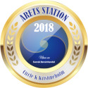 Idag får Sveriges bästa station – Circle K Kristineholm i Alingsås – motta priset
