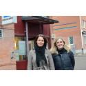 Tandvårdsutredningen besökte Folktandvården Stockholm