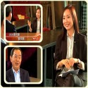 Media Coverage: Part 2 of Mr Chan Chong Beng Feature on on Money Week (财经追击)