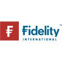 Konsumenterna redo att kliva fram som tillväxtmotor 2016, visar Fidelitys globala analytikerundersökning för 2016