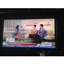 Edits Inc interviewed on AM Live! at Channel NewsAsia, 24 Jan 2014
