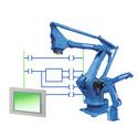Elmia Automation: Kom och och snacka framtidens robotar med oss!