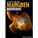 Världspremiär 28 mars för Norrdans med Märgben