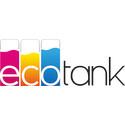 Nieuwe online calculator berekent hoeveel consumenten met EcoTank kunnen besparen