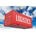 Fourth Party Logistics Market Projected to Register 5.2% CAGR to 2027 - United Parcel Service of America, GEFCO Group, XPO Logistics, DHL Group, DB Schenker, DAMCO, LOGISTICS PLUS