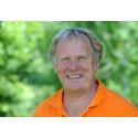 Kjell Johansson VD Dalslands Aktiviteter