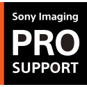 Sony grows Imaging PRO Support Programme in Europe