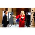 Venture Cups nya mediapartner - nyhetstjänsten Omni Ekonomi