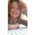 Hasse & Tage temat för höstens första populärvetenskapliga café på Högskolan i Skövde