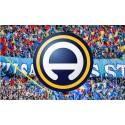 Så avgörs Allsvenskan - sändningstider spikade för omgång 13-30