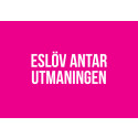 Eslöv-politiker antar utmaning att praktisera på LSS-boende