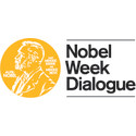 The Genetic Revolution and its Impact on Society discussed during 2012 Nobel Week