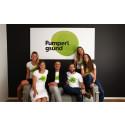 800.000 Euro in 70 Tagen: Pumperlgsund überzeugt die Companisto-Investoren