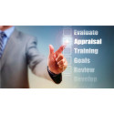 Market Driven At Steady CAGR with Rising Demand from Global Performance Appraisal Software Industry.
