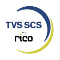 TVS Rico Supply Chain Services Limited acquires a majority  stake in SPC International