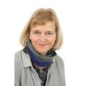 Eva Samuelsson, Institutionen för folkhälsa och klinisk medicin, Umeå universitet