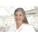 Dags att vakna! USÖ-läkaren Lena Leissner varnar för risker med trötthet i trafiken