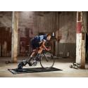 Wahoo Fitness lanserar ny och förbättrad KICKR Power Trainer