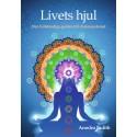 LIVETS HJUL – strukturen för ett holistiskt liv