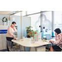 Haastavassa asuntomarkkinatilanteessa välittäjien ammattitaito korostuu