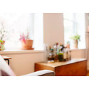 Vuokranantajan vakuutus on vain joka neljännellä sijoitusasunnon omistajalla – Ifin vakuutukseen kuuluu nyt vuokratulon keskeytysturva