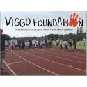 Dags att anmäla sig till Viggoloppet i Hagaparken den 16 september - ett lopp för alla barn, ungdomar och vuxna som har behov av särskilt stöd