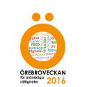 Välkommen till Örebroveckan för mänskliga rättigheter 2016