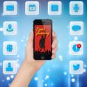 Global Mobile Event Management App Market Report 2017-2022