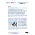 Eurosports höjdpunkter i februari - dokument