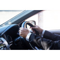Using contract hire for company cars and vans
