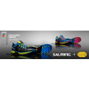 Salming - ISPO Award Winner 17/18!