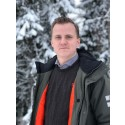Visit Umeå rekryterar centrumledare