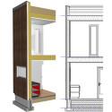 ArchiCAD 17 – «BIM er i detaljene»
