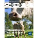 Norrlandsfondens årsredovisning 2014