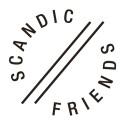 Unika samarbeten och ny app när Scandic lanserar nytt lojalitetsprogram