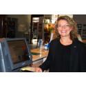 Fortsatt starkt förtroende för Cash IT:s kassasystem – nu med hårdvara från IBM