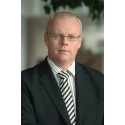 Digital Forsyning: Ny Vice President for EG Utility