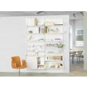 Elfa lanserar nytt produktkoncept för kontor och hem – Sparring+