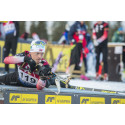 Johannes Thingnes Bø stiller ikke til start under helgens NM på ÅL