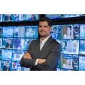Bruno Cattan rejoint Eutelsat au poste de Directeur terminaux et systèmes