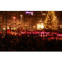 Guide til de bedste juleoplevelser i Malmø