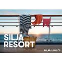 Silja Resort, utsikt