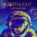 Voyagers, ny singel från Northlight släpps idag