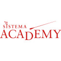 Share your experience in Academy 2019