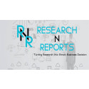 Global Prefilled Syringe Sales Market Report: 2017 | Industry Shares, Size, Trend, Analysis and Forecasts Report