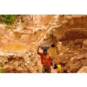 Several Industries lack Due Diligence for Conflict Minerals