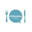 Stor #killmiddag på Orangeriet - en chans för män i Umeå att prata om manlighet och sex